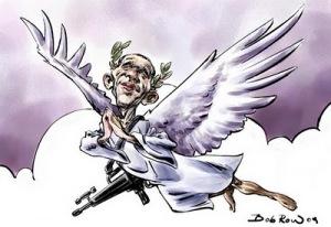 111 obama_nobel