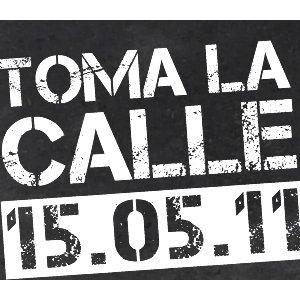170636_toma_la_calle2_2
