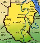 La estrategia que los EEUU emplearon en Sudan la quieren aplicar ahora conLibia
