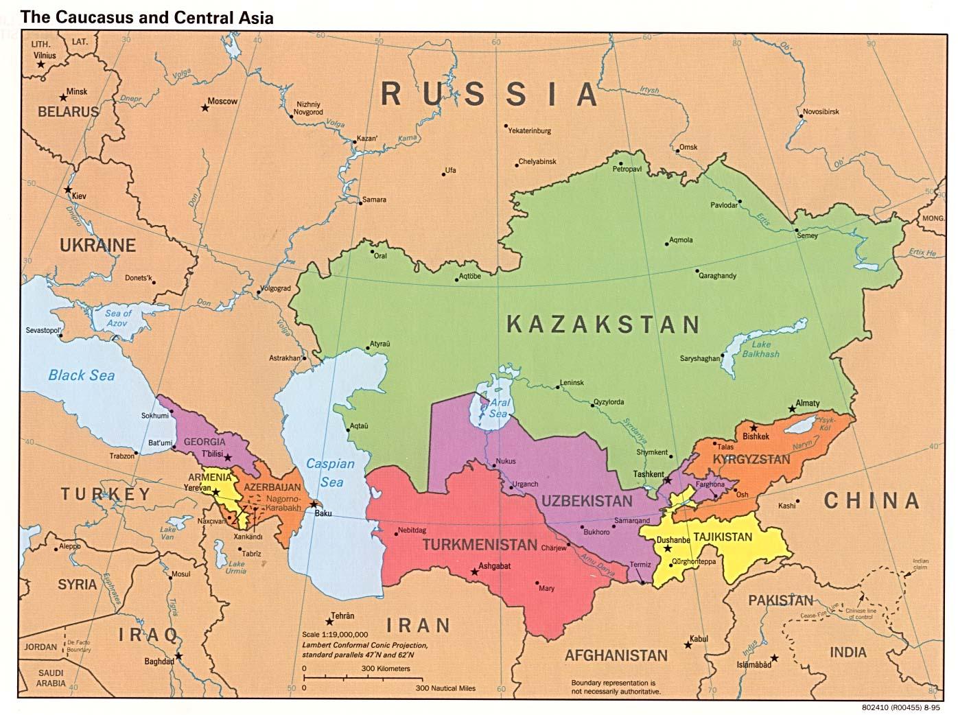 caucasus_cntrl_asia_pol_95