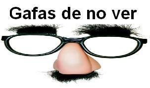 gafas_de_no_ver