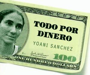 178230_yoani_dinero_yanky