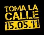 181916_toma_las_calles_xm2.jpg?w=150