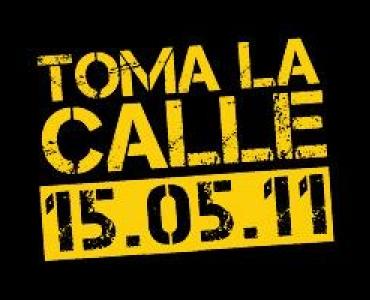 181916_toma_las_calles_xm(2)