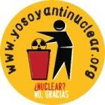 banner150x150+yo+antinuclear