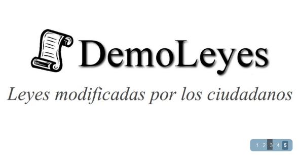 demolaws.-5