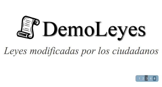 demolaws.-5