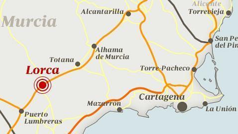 mapa-lorca-478x270--478x270