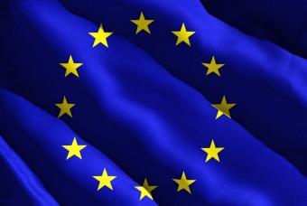 razones_Europa_resquebraja