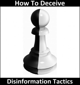 How-to-lie-deceive-spread